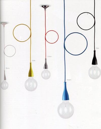 Illuminazione Linea Serena Lampadari, vendita lampade e lampadari
