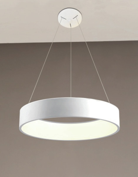 Vendita Lampadari Torino. Cheap Lampadario Co W Led Dimmerabile ...